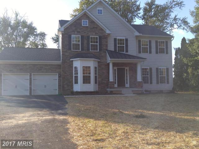 1339 Ryan Road, Fallston, MD 21047 (#HR10014764) :: Wicker Homes Group