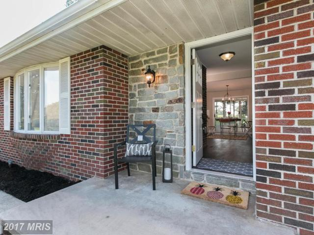 2808 Orchard Lakes Drive, Baldwin, MD 21013 (#HR10015852) :: Town & Country Real Estate