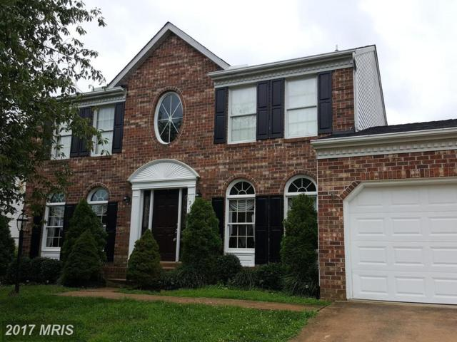 1218 Dulwich Lane, Bel Air, MD 21014 (#HR10018648) :: Pearson Smith Realty