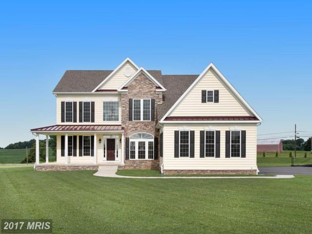 2116 Waverly Drive, Bel Air, MD 21015 (#HR10019985) :: Pearson Smith Realty
