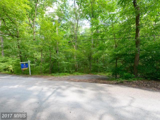 Green Road, White Hall, MD 21161 (#HR10022686) :: The Lobas Group | Keller Williams