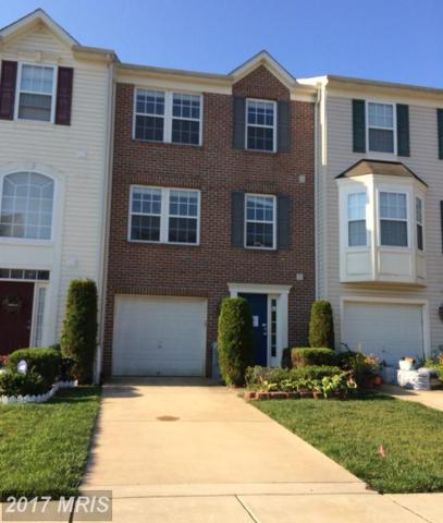 707 Wineberry Way, Aberdeen, MD 21001 (#HR10023027) :: Pearson Smith Realty