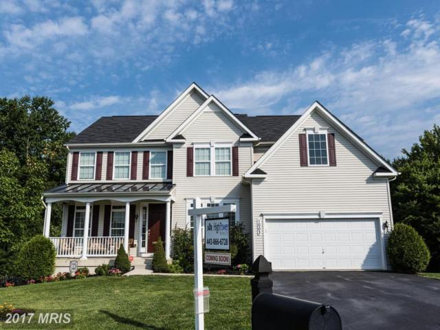 1003 Pipercove Way, Bel Air, MD 21014 (#HR10023129) :: Pearson Smith Realty