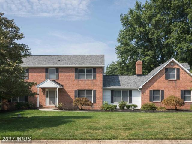 2912 Placid Drive, Baldwin, MD 21013 (#HR10024420) :: Town & Country Real Estate