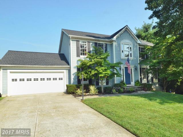 404 Sunny View Road, Bel Air, MD 21014 (#HR10024847) :: Pearson Smith Realty