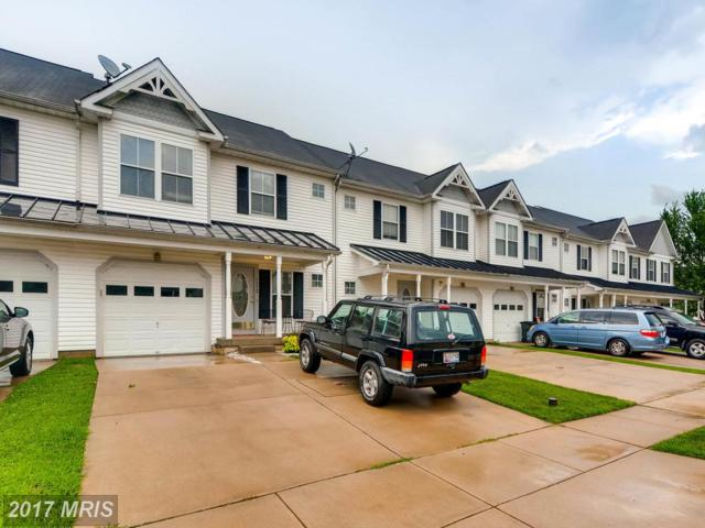 1302 Artists Lane, Bel Air, MD 21015 (#HR10027346) :: Pearson Smith Realty
