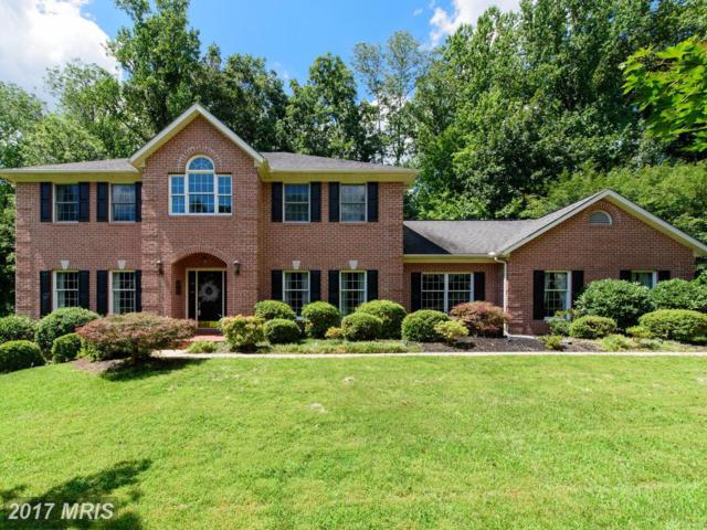 804 Bynum Run Court, Bel Air, MD 21015 (#HR10028396) :: Pearson Smith Realty