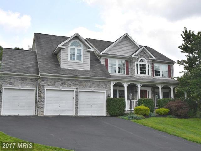 1905 Swift Fox Court, Fallston, MD 21047 (#HR10030125) :: Colgan Real Estate