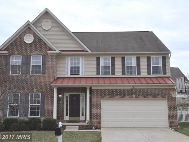 451 Clydebank Drive, Abingdon, MD 21009 (#HR10030190) :: Pearson Smith Realty