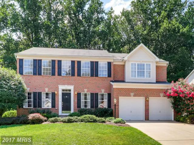 1010 Goosecross Court, Bel Air, MD 21014 (#HR10031579) :: Pearson Smith Realty