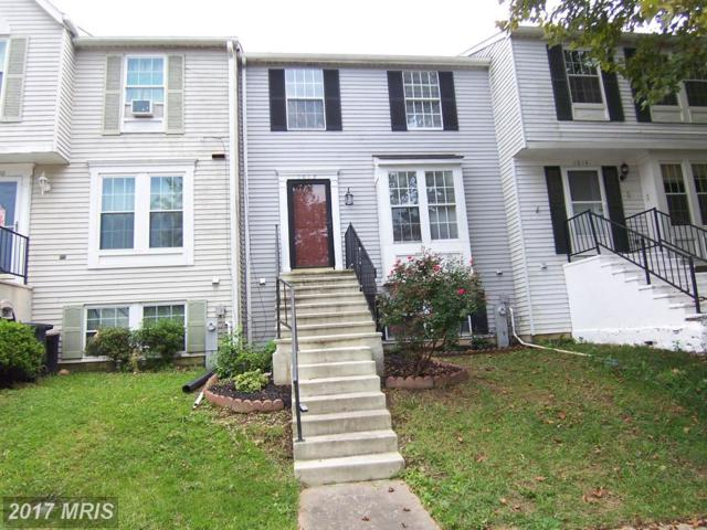 1012 West Shore Drive, Edgewood, MD 21040 (#HR10031840) :: Pearson Smith Realty