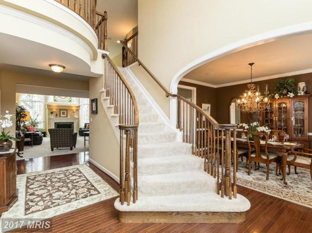 1205 Bluebird Court W, Bel Air, MD 21015 (#HR10032454) :: Pearson Smith Realty