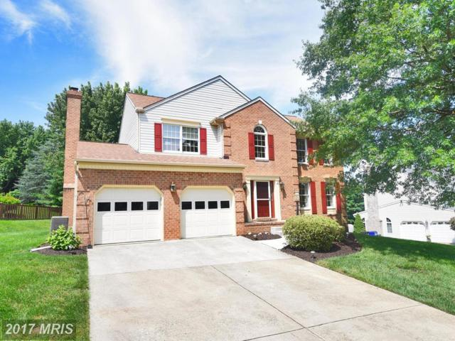 1113 Harlon Way, Bel Air, MD 21014 (#HR10033803) :: The Sebeck Team of RE/MAX Preferred