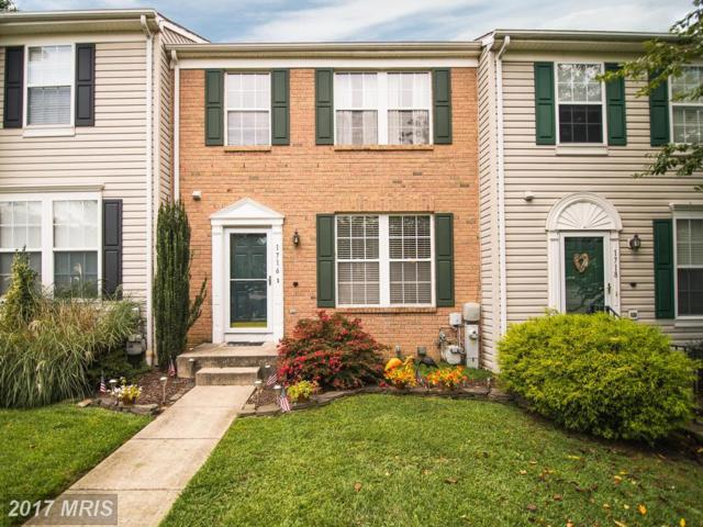 1716 Chrisara Court, Forest Hill, MD 21050 (#HR10034476) :: Gladis Group
