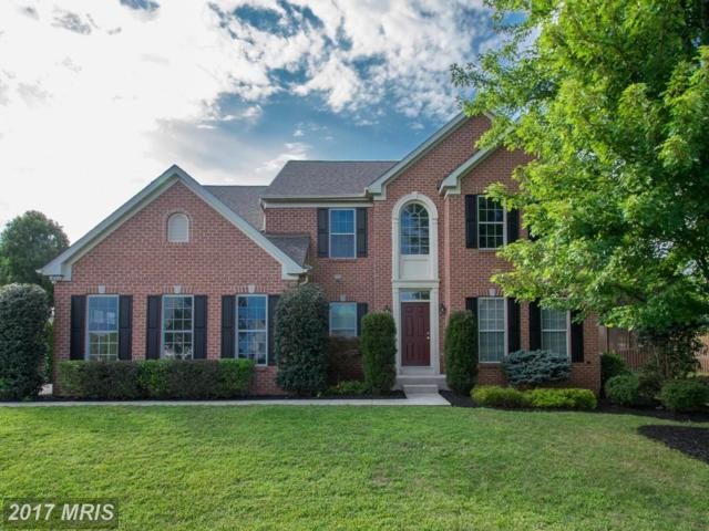 598 Henderson Road, Bel Air, MD 21014 (#HR10035288) :: Pearson Smith Realty