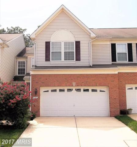 4743 Thistle Hill Drive, Aberdeen, MD 21001 (#HR10035637) :: The Dailey Group