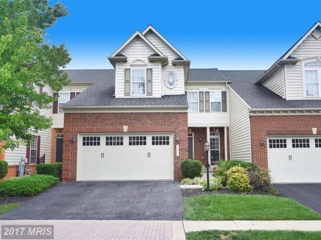 137 Snow Chief Drive, Havre De Grace, MD 21078 (#HR10036072) :: The Dailey Group