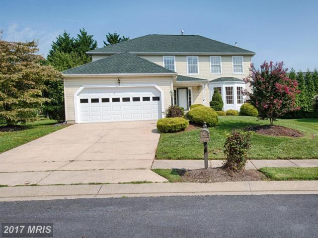 404 Wispy Willow Court, Bel Air, MD 21015 (#HR10036279) :: Gladis Group