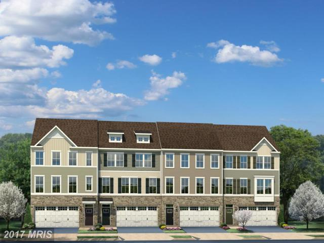 1205 Iron Gate Road, Bel Air, MD 21014 (#HR10038327) :: The Vashist Group