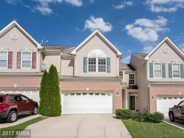 4730 Coralberry Court, Aberdeen, MD 21001 (#HR10039766) :: Pearson Smith Realty