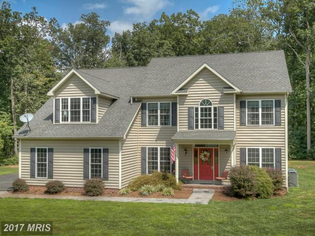 2299 Walnut Springs Court, White Hall, MD 21161 (#HR10045009) :: The Lobas Group | Keller Williams