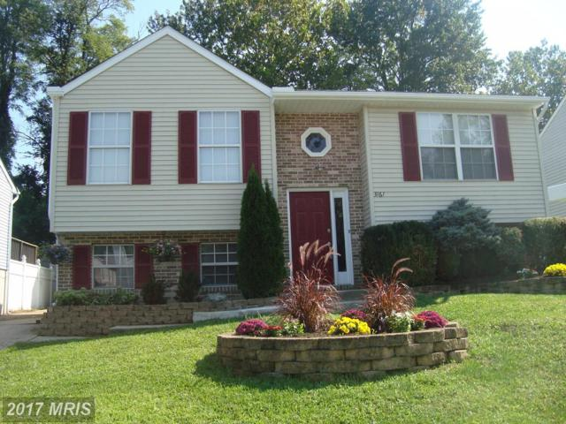 3161 Ebbtide Drive, Edgewood, MD 21040 (#HR10045326) :: Pearson Smith Realty