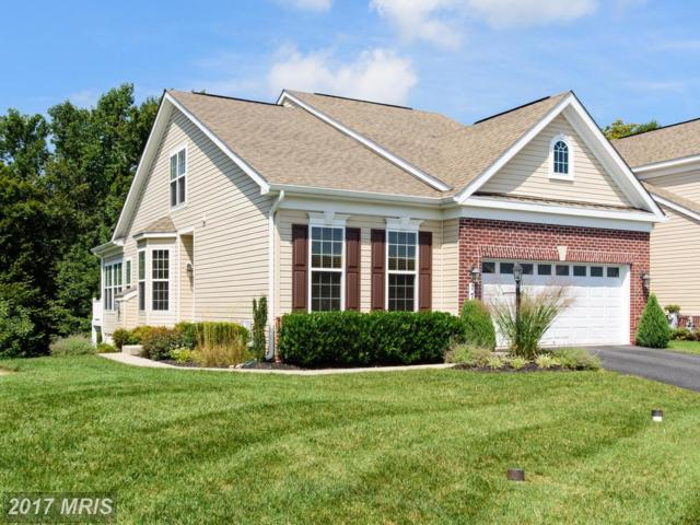 170 Touch Of Gold Drive, Havre De Grace, MD 21078 (#HR10045848) :: Pearson Smith Realty