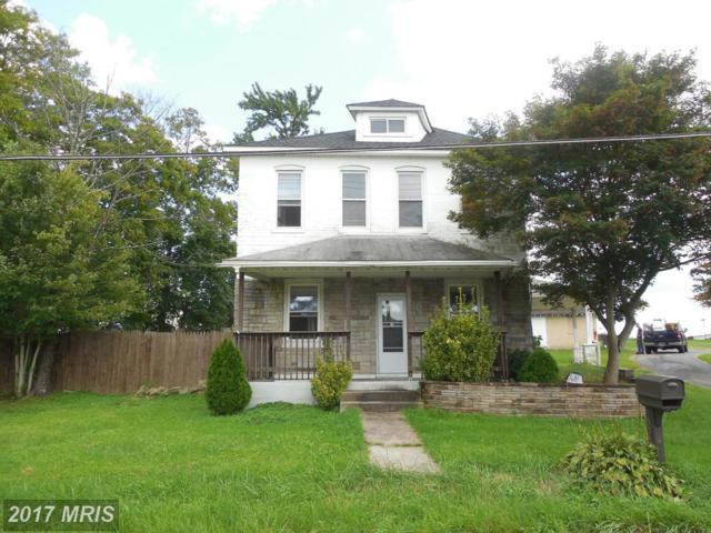 3211 Philadelphia Road, Abingdon, MD 21009 (#HR10047626) :: Pearson Smith Realty
