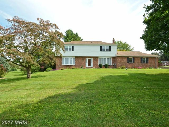 609 Mountain Road, Fallston, MD 21047 (#HR10049098) :: Town & Country Real Estate
