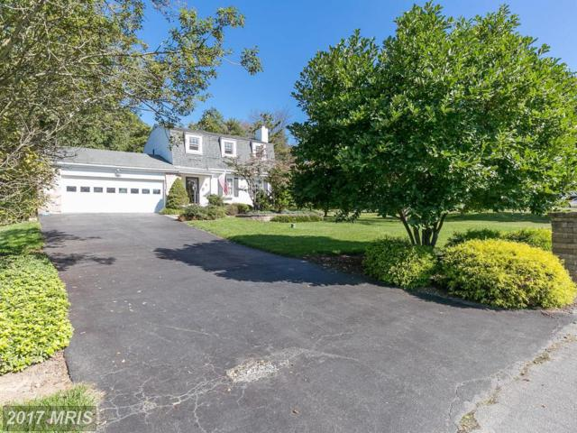 2712 Beechwood Lane, Fallston, MD 21047 (#HR10049907) :: Town & Country Real Estate