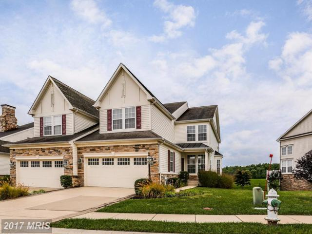 453 Majestic Prince Circle, Havre De Grace, MD 21078 (#HR10050264) :: Pearson Smith Realty
