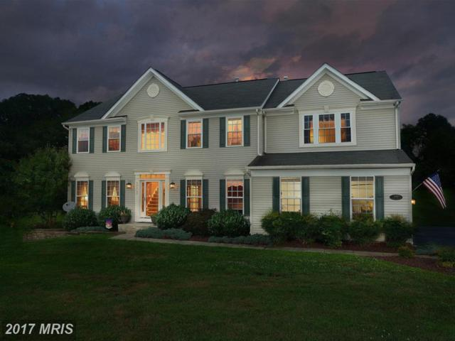 1703 Laura Court, Jarrettsville, MD 21084 (#HR10050837) :: Town & Country Real Estate