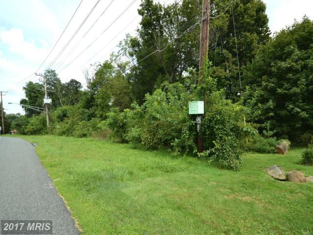 3108 Churchville Road, Churchville, MD 21028 (#HR10051593) :: Pearson Smith Realty