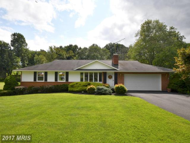 2302 Carlo Road, Fallston, MD 21047 (#HR10052631) :: Town & Country Real Estate