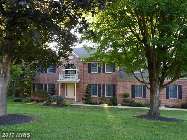 1697 Campbell Road, Forest Hill, MD 21050 (#HR10052794) :: The Dailey Group