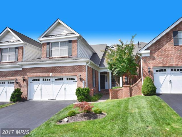 802 Dominion Drive, Bel Air, MD 21014 (#HR10054451) :: Pearson Smith Realty