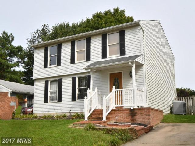 3049 Sounding Drive, Edgewood, MD 21040 (#HR10054820) :: Pearson Smith Realty