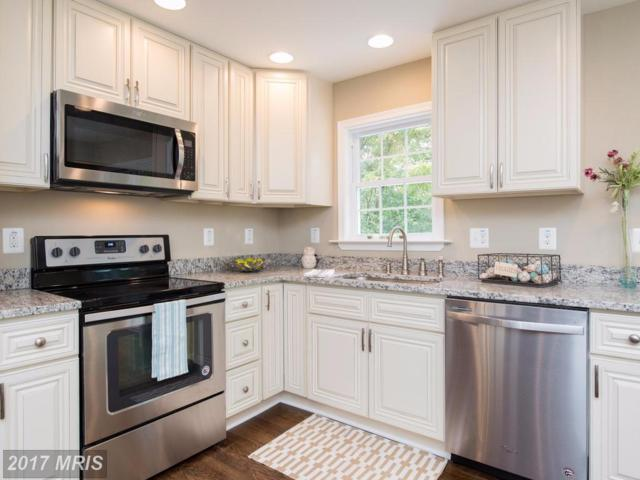 1410 Buckthorn Drive, Jarrettsville, MD 21084 (#HR10055675) :: Pearson Smith Realty