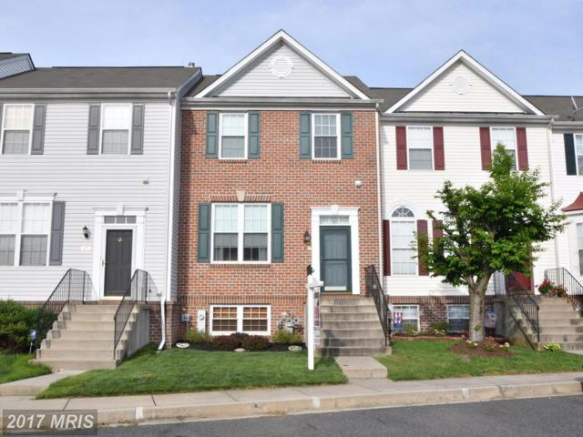 695 Kirkcaldy Way, Abingdon, MD 21009 (#HR10056401) :: Pearson Smith Realty