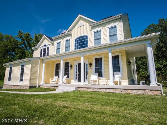 1219-E Baldwin Mill Road, Jarrettsville, MD 21084 (#HR10056480) :: Town & Country Real Estate