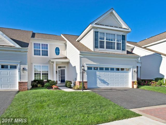 196 Touch Of Gold Drive, Havre De Grace, MD 21078 (#HR10057321) :: Pearson Smith Realty