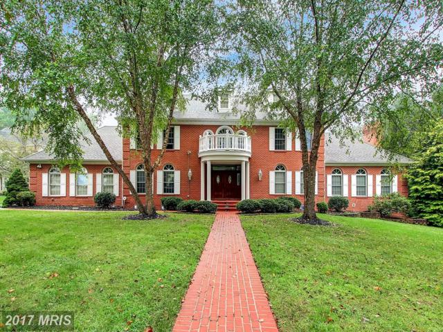 1420 Tayside Way, Bel Air, MD 21015 (#HR10058080) :: Pearson Smith Realty