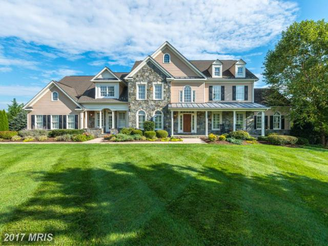 2300 Windswept Court, Fallston, MD 21047 (#HR10058250) :: Town & Country Real Estate