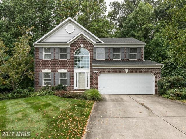 1102 Glastonbury Way, Bel Air, MD 21014 (#HR10060615) :: Town & Country Real Estate