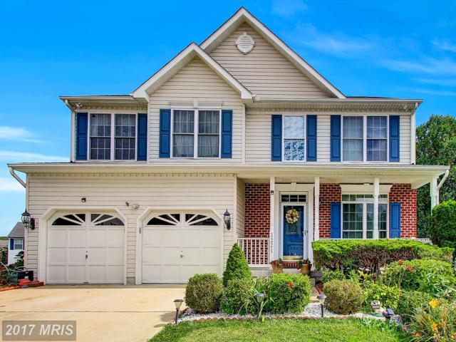 1221 Hickory Brook Court, Bel Air, MD 21014 (#HR10062012) :: Pearson Smith Realty
