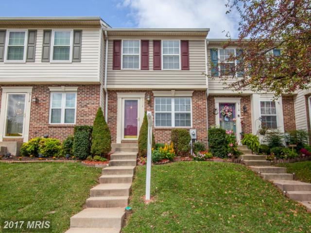 3114 Eden Drive, Abingdon, MD 21009 (#HR10062098) :: Pearson Smith Realty