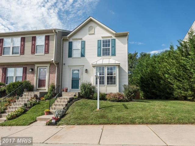 1097 Jeanett Way, Bel Air, MD 21014 (#HR10063564) :: Pearson Smith Realty