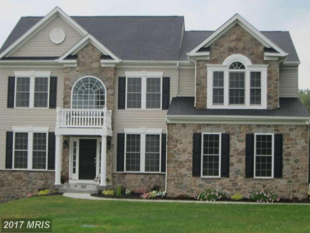 2296-M Walnut Springs Court, White Hall, MD 21161 (#HR10068863) :: The Lobas Group | Keller Williams