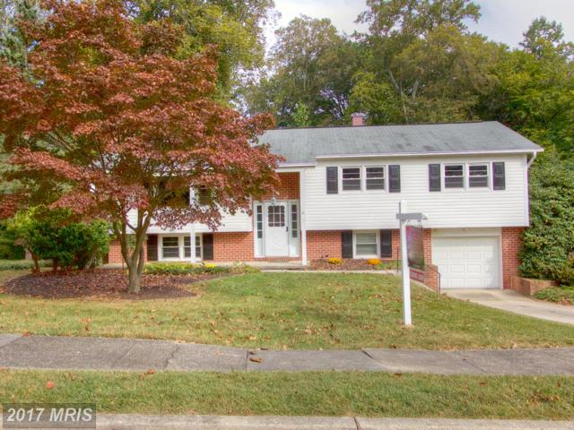 7 Linwood Court, Bel Air, MD 21014 (#HR10075847) :: Pearson Smith Realty