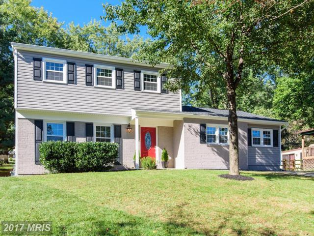 616 Mac Phail Road, Bel Air, MD 21014 (#HR10084999) :: The Sebeck Team of RE/MAX Preferred